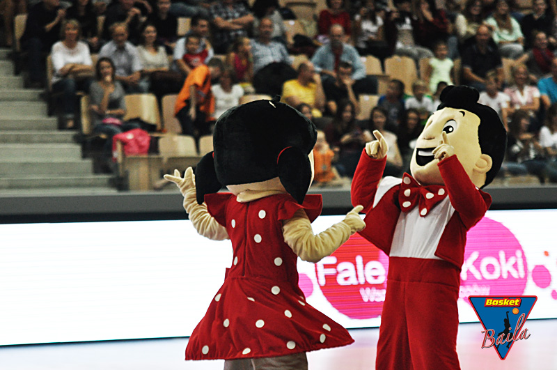 basket-baila-bailamos-bydgoszcz-015