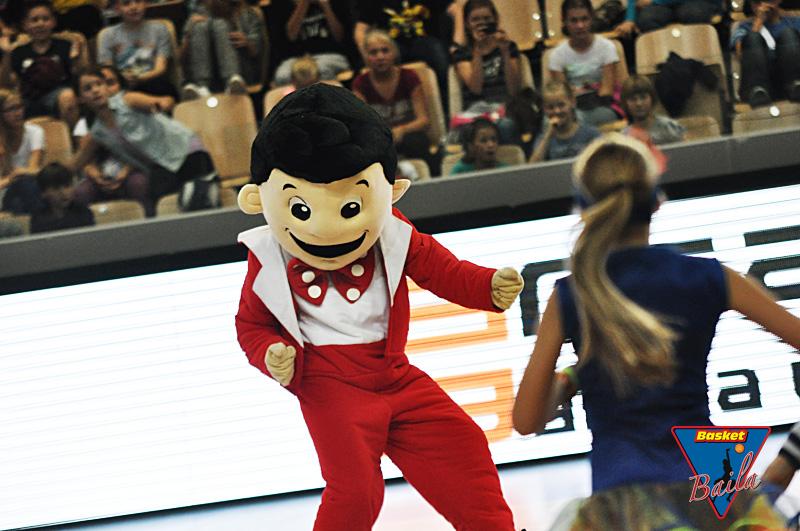 basket-baila-bailamos-bydgoszcz-016
