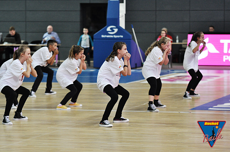 basket-baila-bailamos-bydgoszcz-019