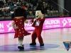 basket-baila-bailamos-bydgoszcz-001