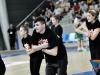 basket-baila-bailamos-bydgoszcz-011