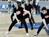 basket-baila-bailamos-bydgoszcz-012