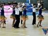basket-baila-bailamos-bydgoszcz-018