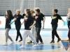 artego-konin-basketbaila-011