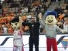 artego-konin-basketbaila-032