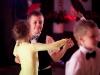 studio-tanca-bailamos-robert-linowski-bydgoszcz-_056