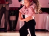 studio-tanca-bailamos-robert-linowski-bydgoszcz-_060