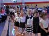 open-bydgoszcz-dance-cup-przedszkolaki-01003