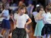 open-bydgoszcz-dance-cup-przedszkolaki-01020