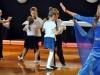 open-bydgoszcz-dance-cup-przedszkolaki-01033