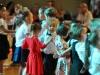 open-bydgoszcz-dance-cup-przedszkolaki-01034