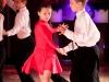 Bydgoszcz Dance Cup - turniej tańca dla dzieci i dorosłych Blok II 5069