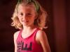 Bydgoszcz Dance Cup - turniej tańca dla dzieci i dorosłych Blok II 5070