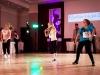 Bydgoszcz Dance Cup - turniej tańca dla dzieci i dorosłych Blok II 5076