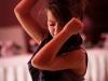 Bydgoszcz Dance Cup - turniej tańca dla dzieci i dorosłych Blok II 5103
