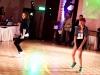 Bydgoszcz Dance Cup - turniej tańca dla dzieci i dorosłych Blok II 5184