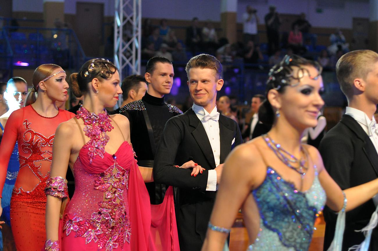 open-bydgoszcz-dance-cup-b2-004