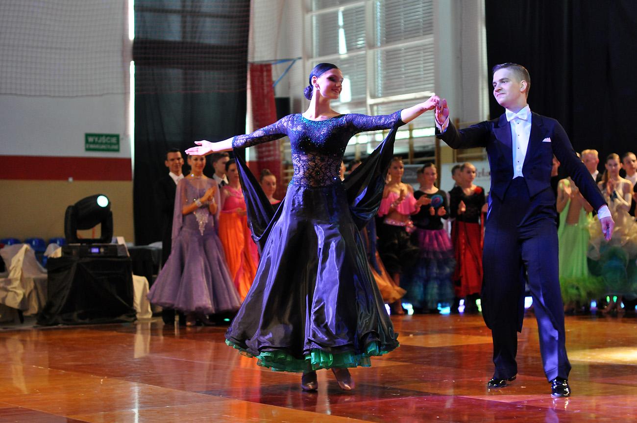 open-bydgoszcz-dance-cup-b2-011