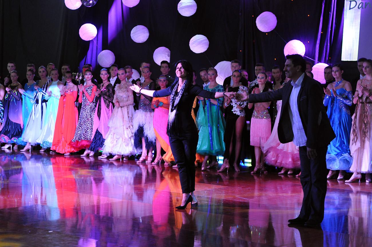 open-bydgoszcz-dance-cup-b2-014