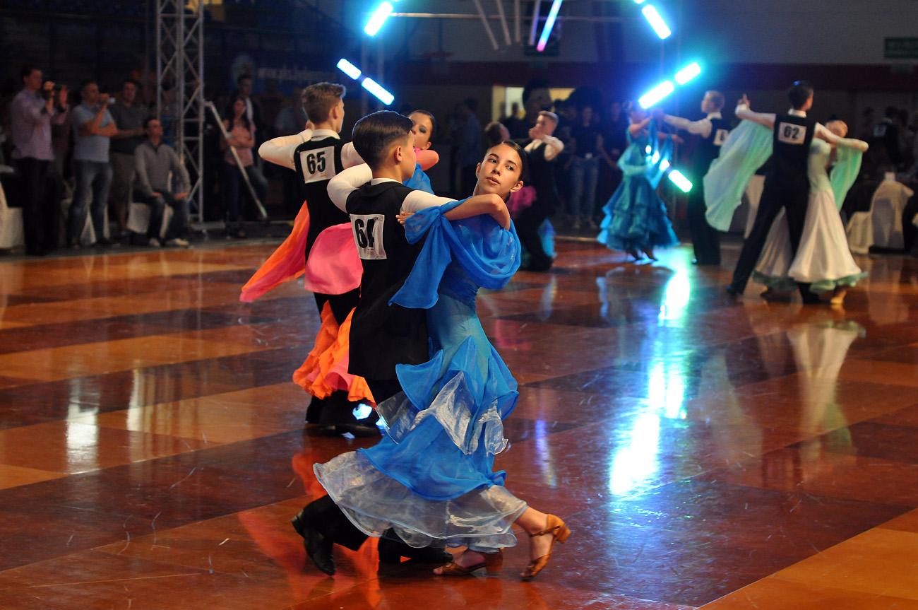 open-bydgoszcz-dance-cup-b2-016