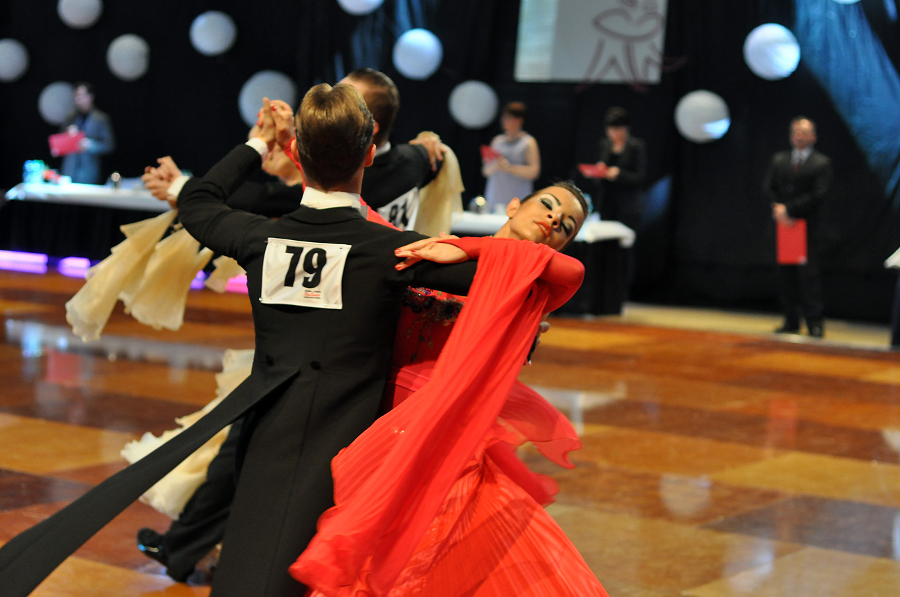 open-bydgoszcz-dance-cup-b2-023