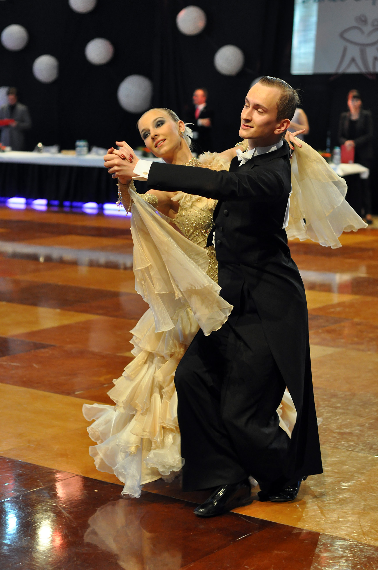 open-bydgoszcz-dance-cup-b2-025