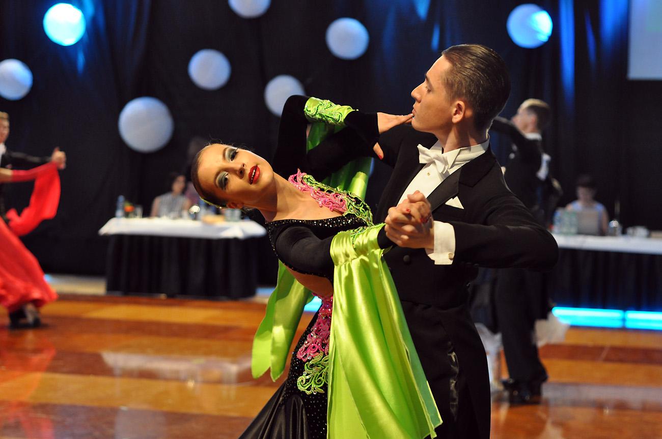open-bydgoszcz-dance-cup-b2-029