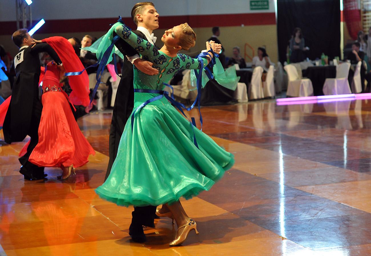 open-bydgoszcz-dance-cup-b2-030