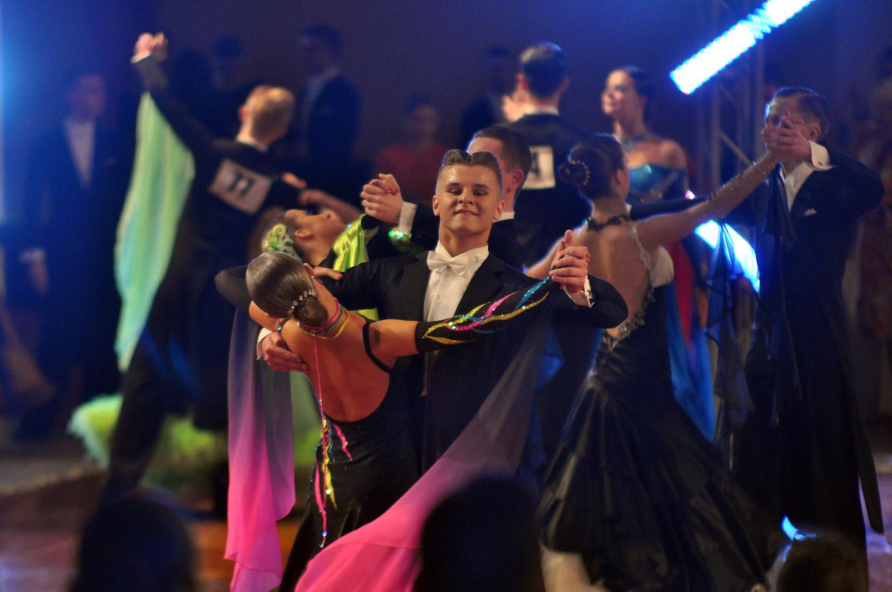 open-bydgoszcz-dance-cup-b2-032