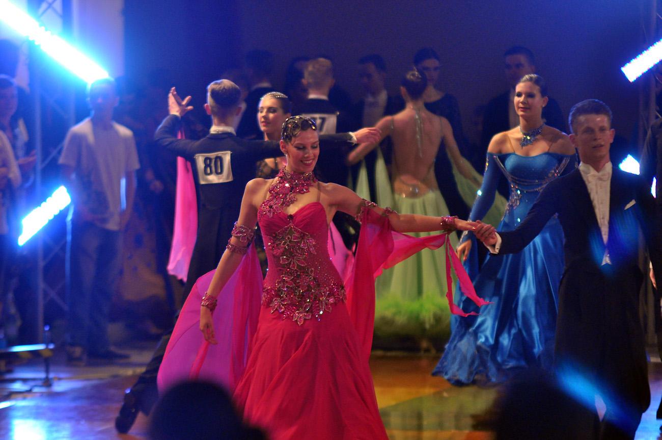 open-bydgoszcz-dance-cup-b2-034