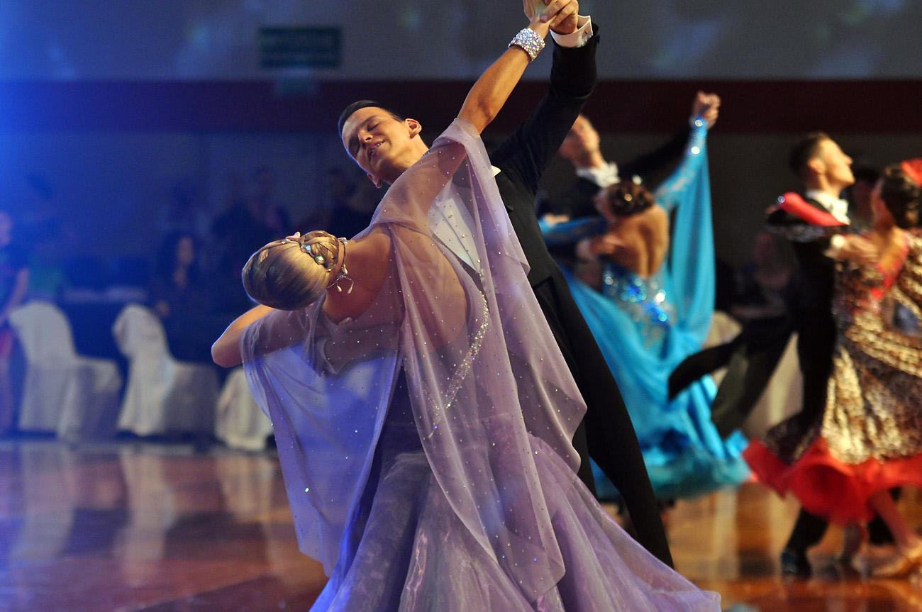 open-bydgoszcz-dance-cup-b2-039