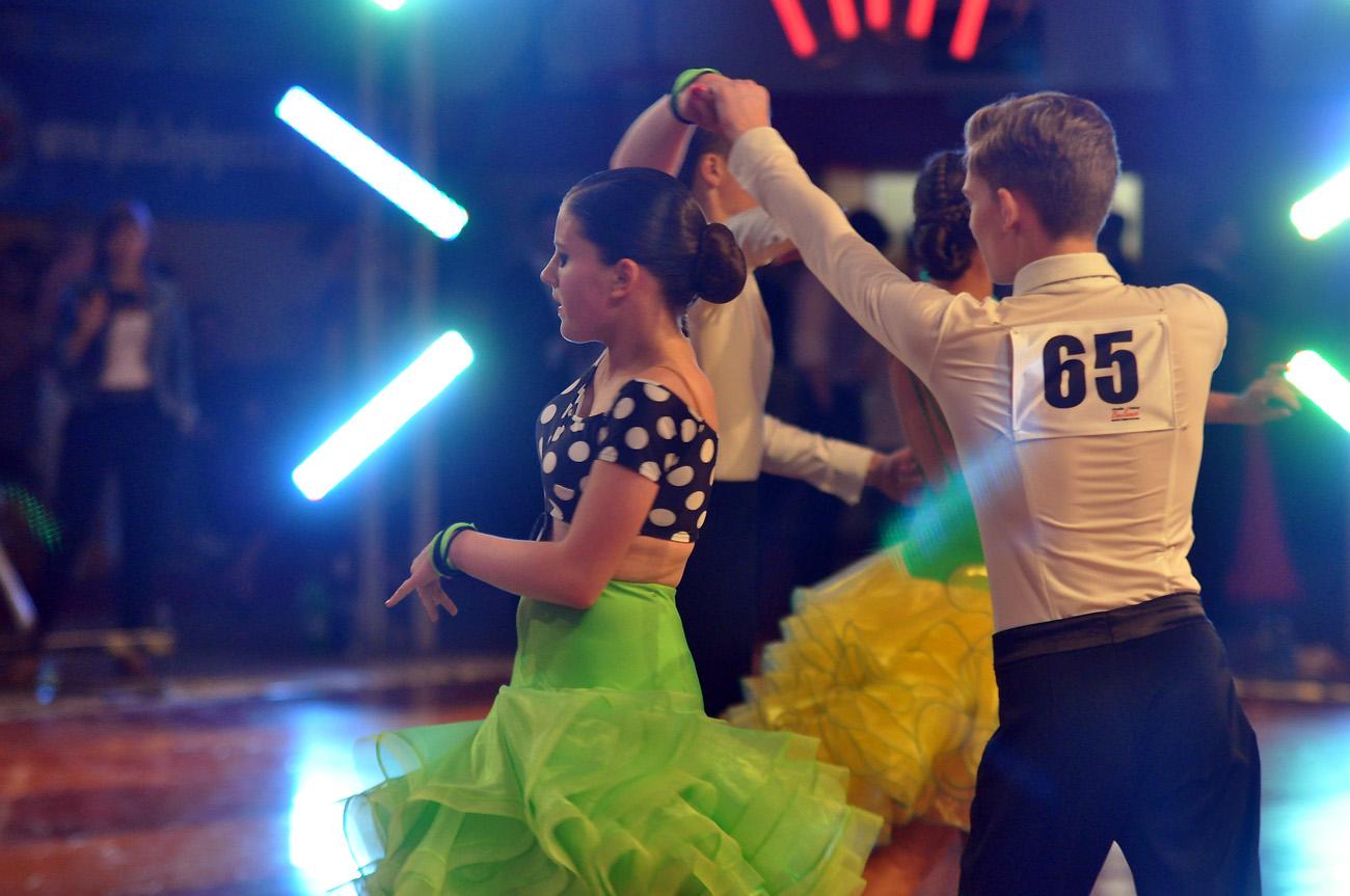 open-bydgoszcz-dance-cup-b2-043