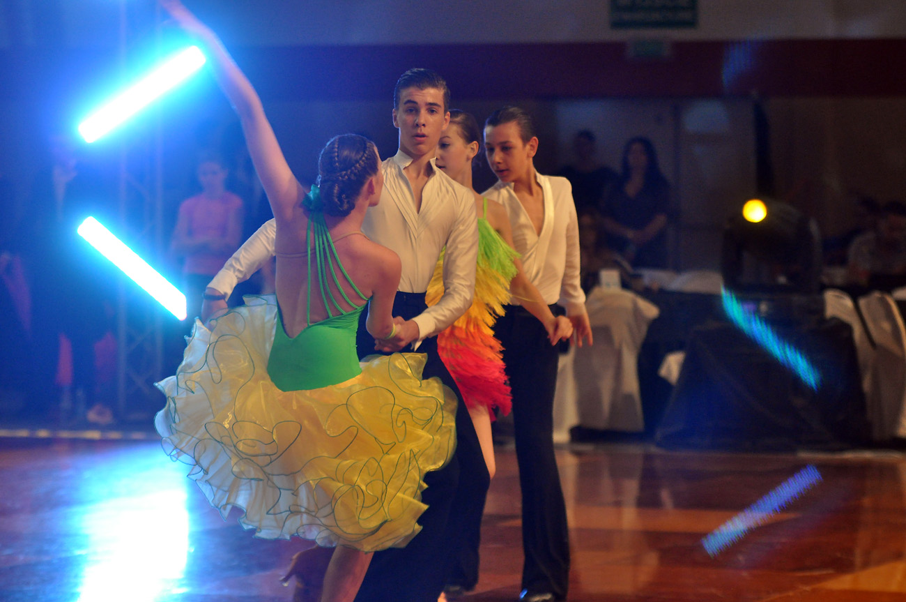 open-bydgoszcz-dance-cup-b2-045