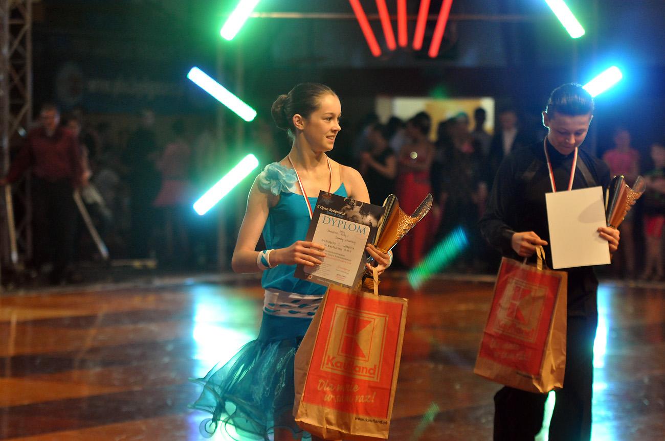 open-bydgoszcz-dance-cup-b2-046