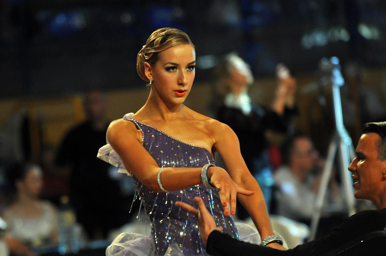 open-bydgoszcz-dance-cup-b2-057