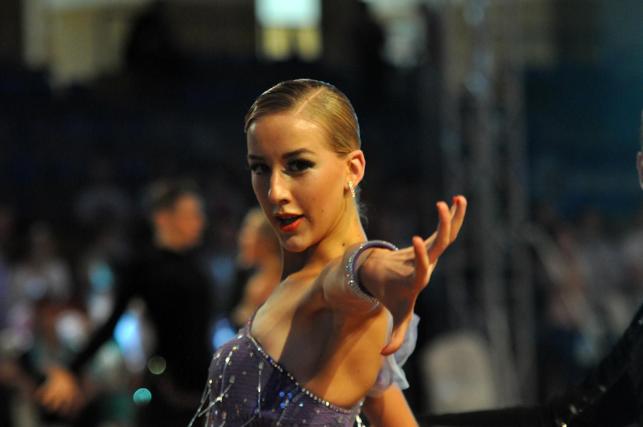 open-bydgoszcz-dance-cup-b2-059
