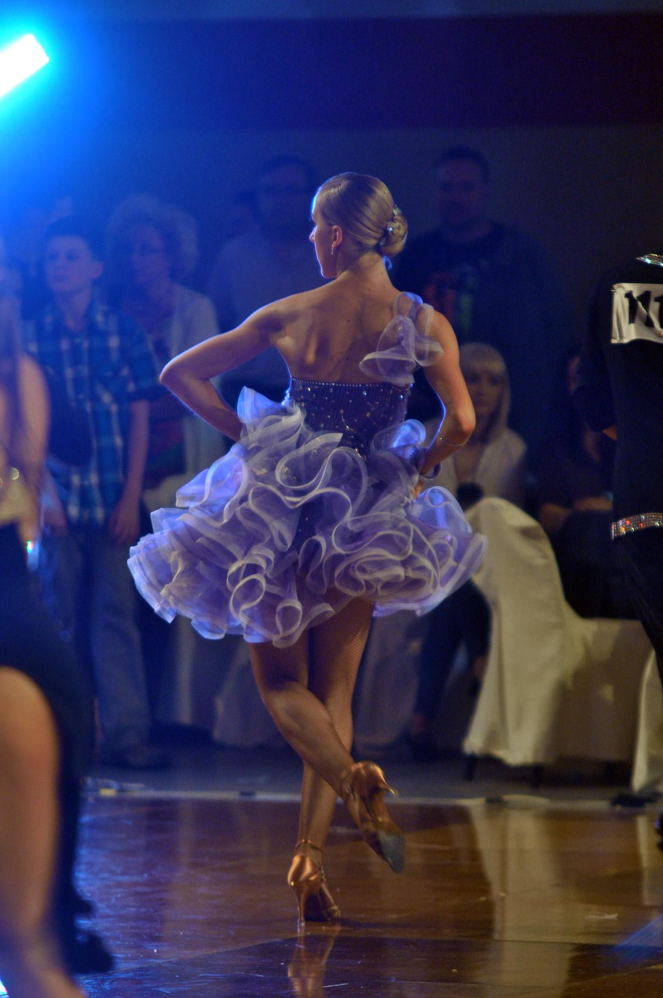 open-bydgoszcz-dance-cup-b2-061