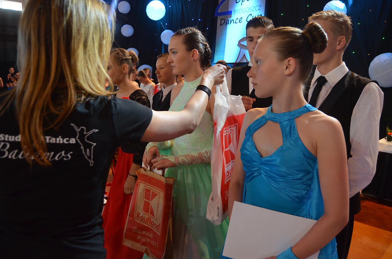 open-bydgoszcz-dance-cup-b2-065