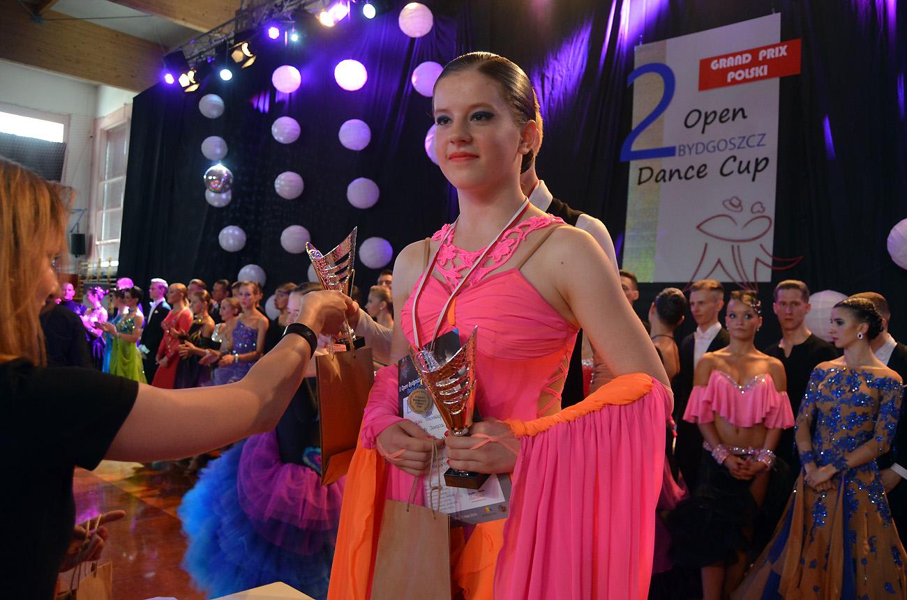 open-bydgoszcz-dance-cup-b2-067