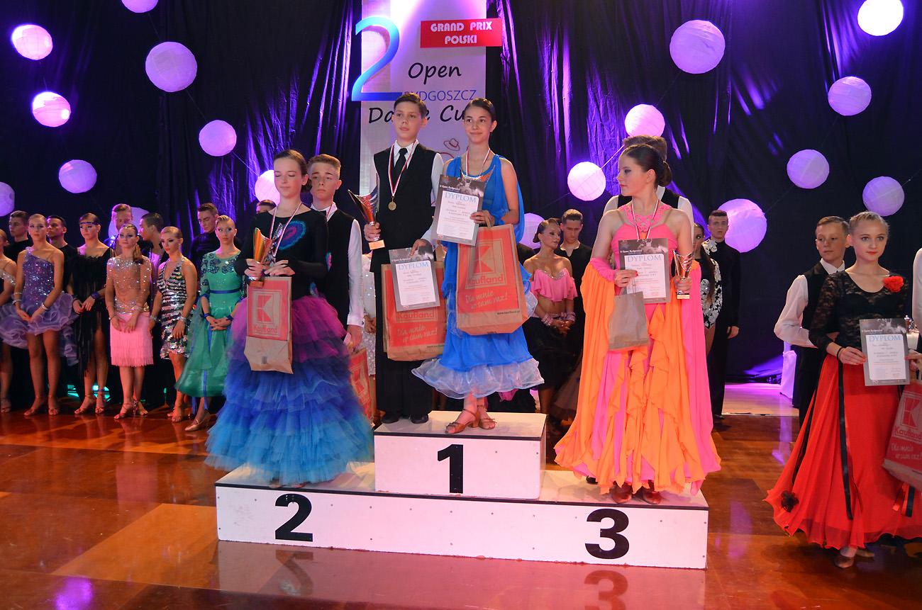 open-bydgoszcz-dance-cup-b2-072