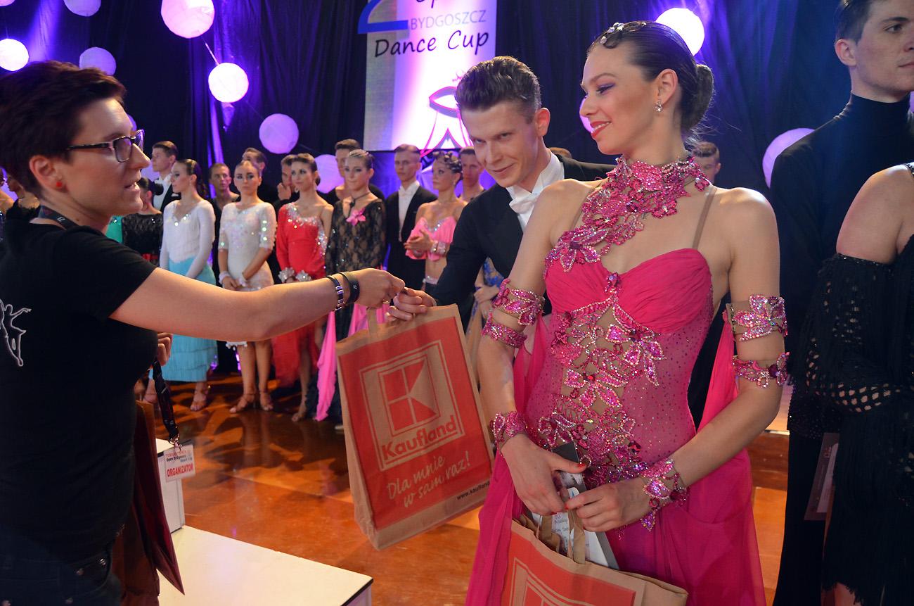 open-bydgoszcz-dance-cup-b2-076