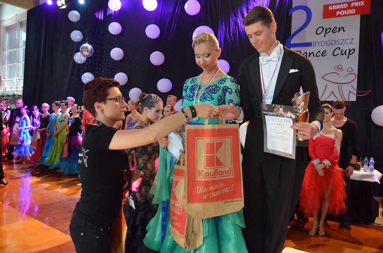 open-bydgoszcz-dance-cup-b2-079