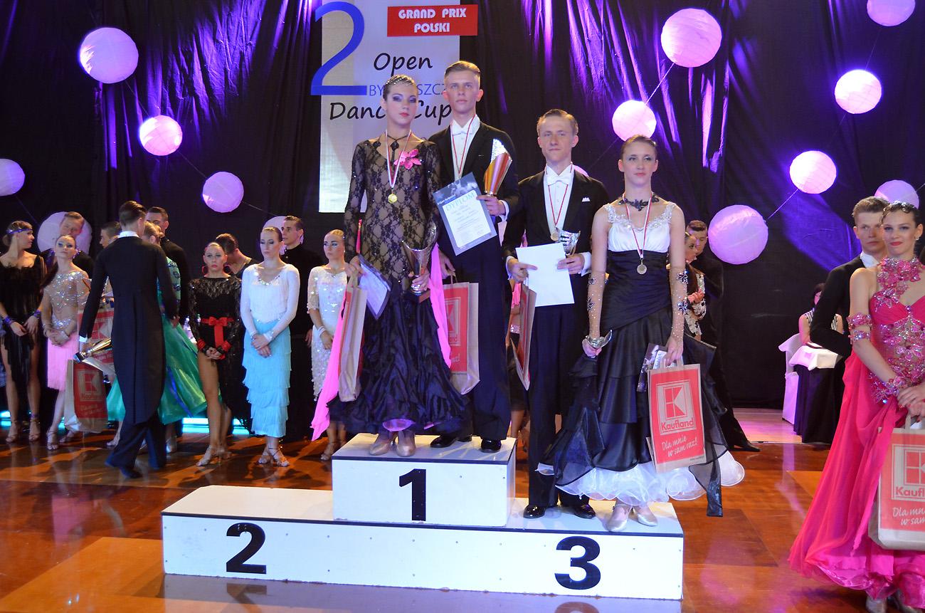 open-bydgoszcz-dance-cup-b2-081