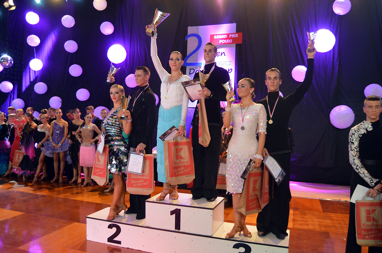 open-bydgoszcz-dance-cup-b2-088