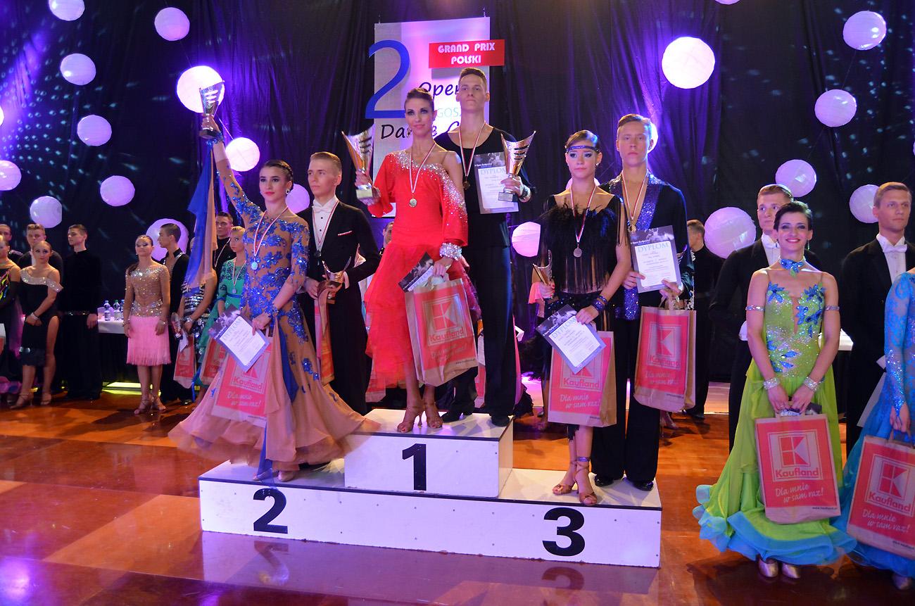 open-bydgoszcz-dance-cup-b2-092