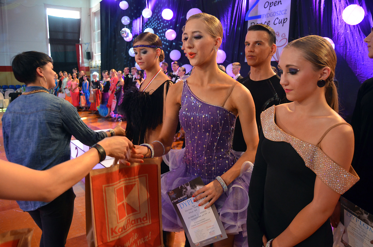 open-bydgoszcz-dance-cup-b2-094