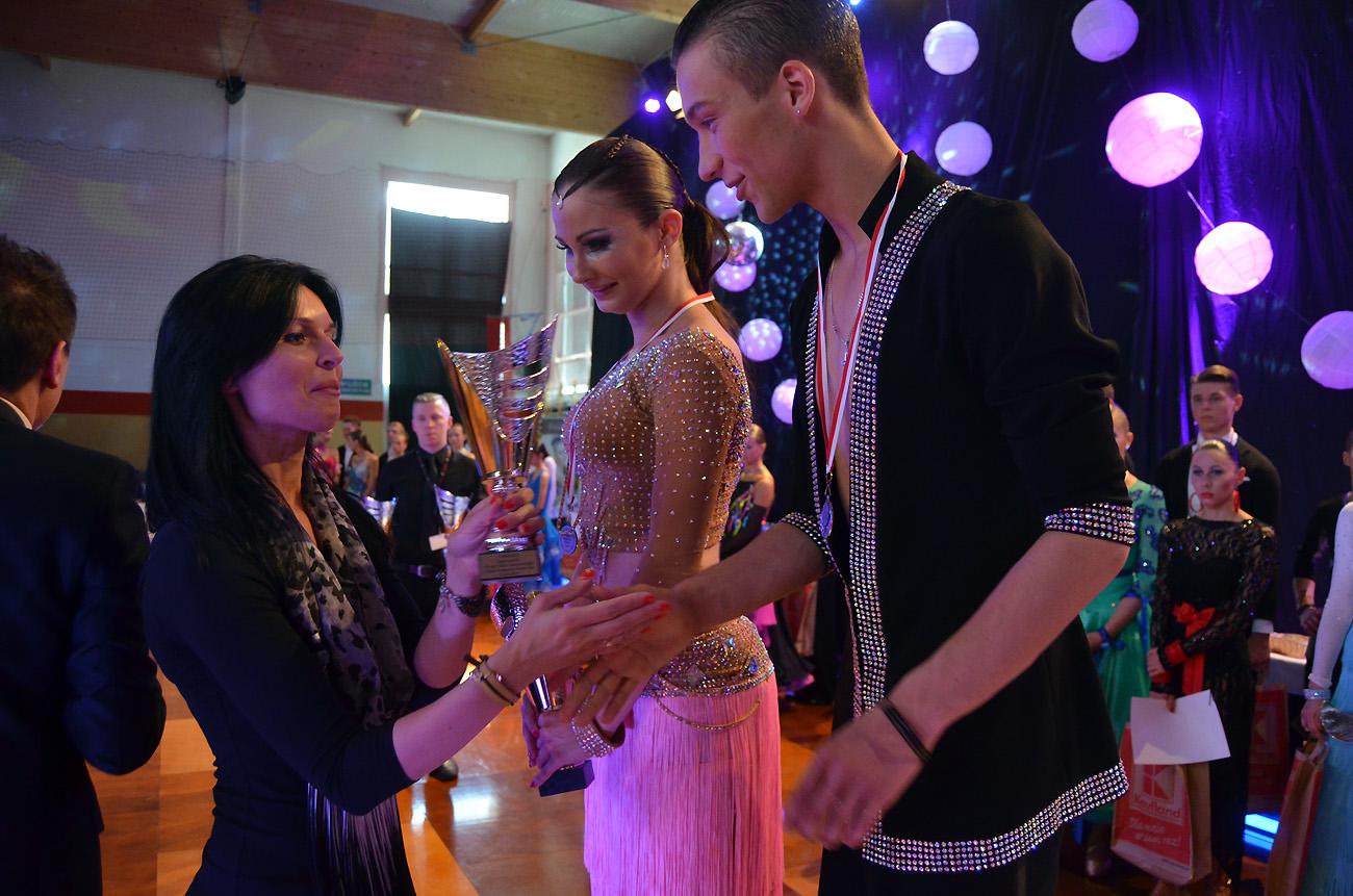 open-bydgoszcz-dance-cup-b2-096