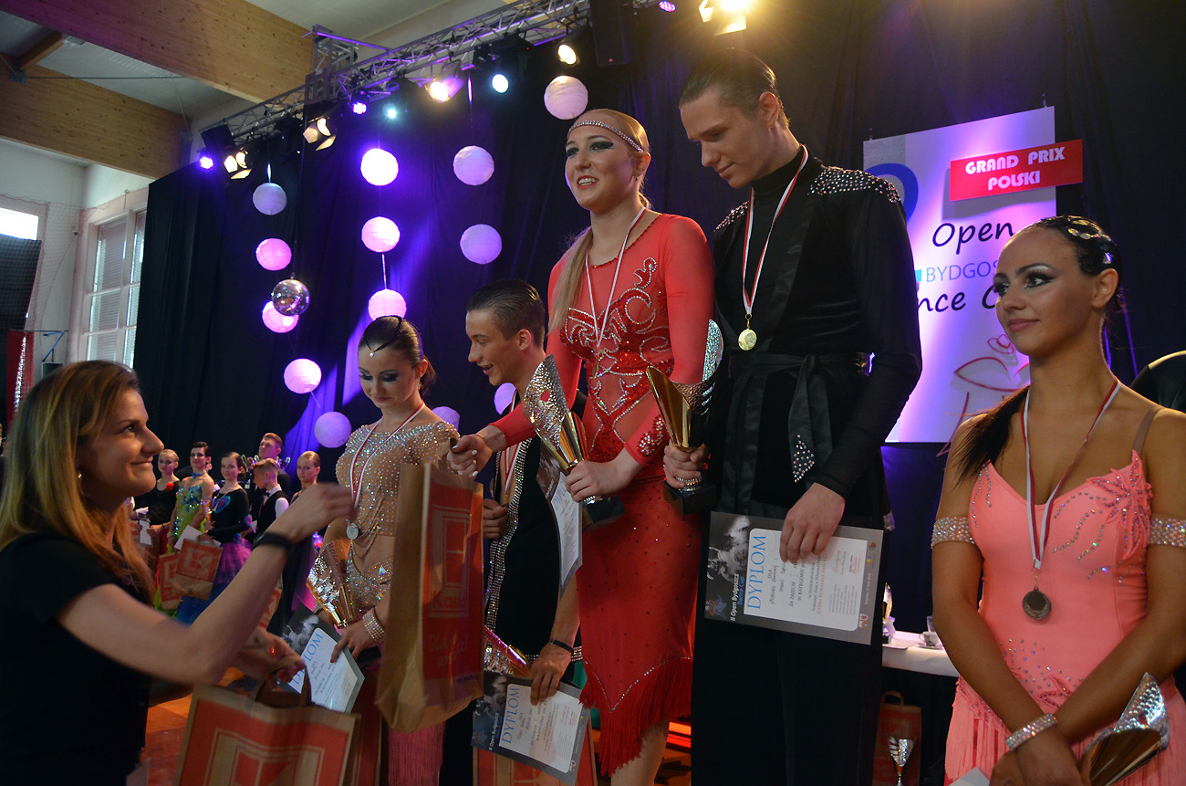 open-bydgoszcz-dance-cup-b2-098