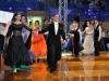 open-bydgoszcz-dance-cup-b2-001