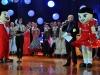 open-bydgoszcz-dance-cup-b2-008